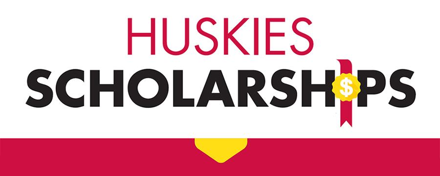 Huskies Scholarships applications now open